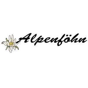 Alpenföhn