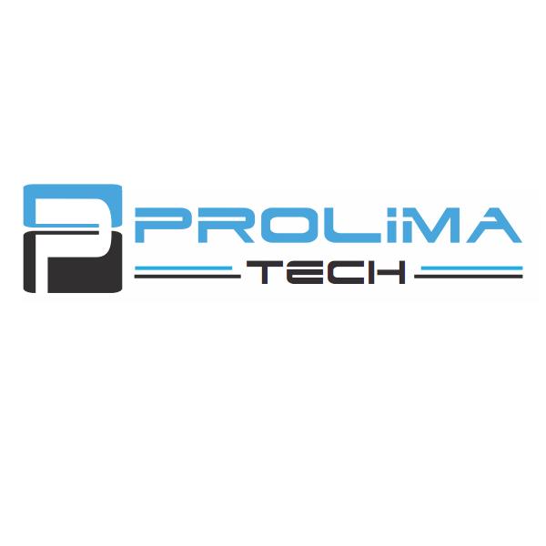 Prolimatech