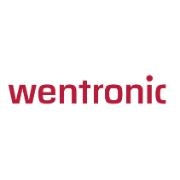 Wentronic