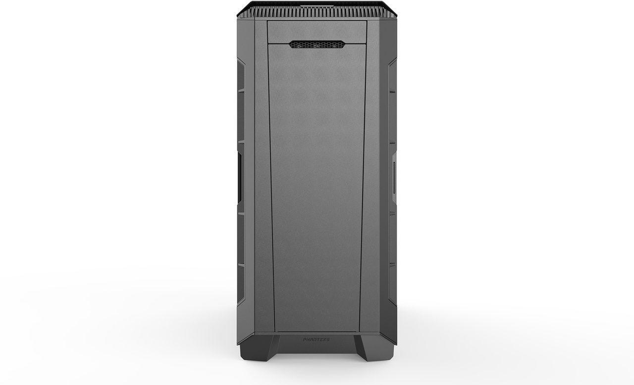 Phanteks Eclipse P600S Midi ATX Tower Zwart