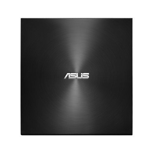 ASUS SDRW-08U7M-U optisch schijfstation Zwart DVD±RW