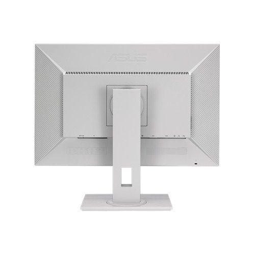 """ASUS BE24AQLB-G 61,2 cm (24.1"""") 1920 x 1200 Pixels WUXGA LED Grijs"""