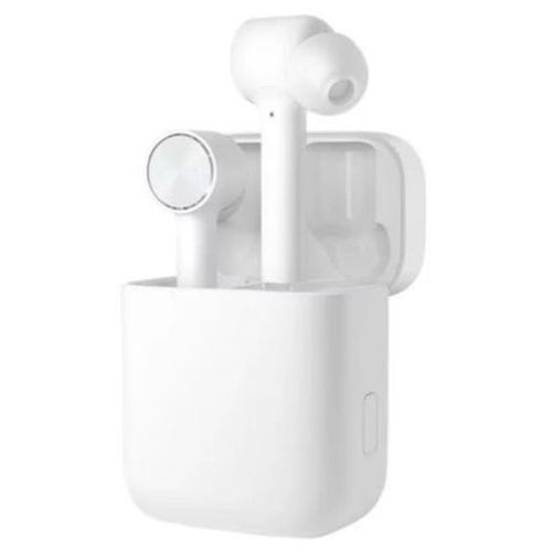 Xiaomi Mi True Headset True Wireless Stereo (TWS) In-ear Calls/Music USB Type-C Bluetooth Wit