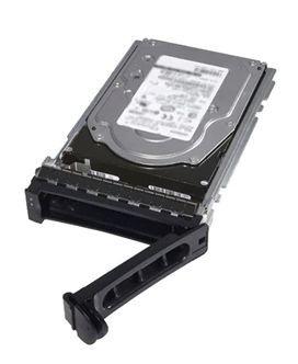 """DELL 400-BDPC internal solid state drive 2.5"""" 960 GB SATA III"""