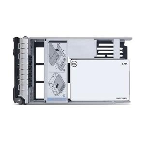 """DELL 400-BDPM internal solid state drive 2.5"""" 960 GB SATA III"""