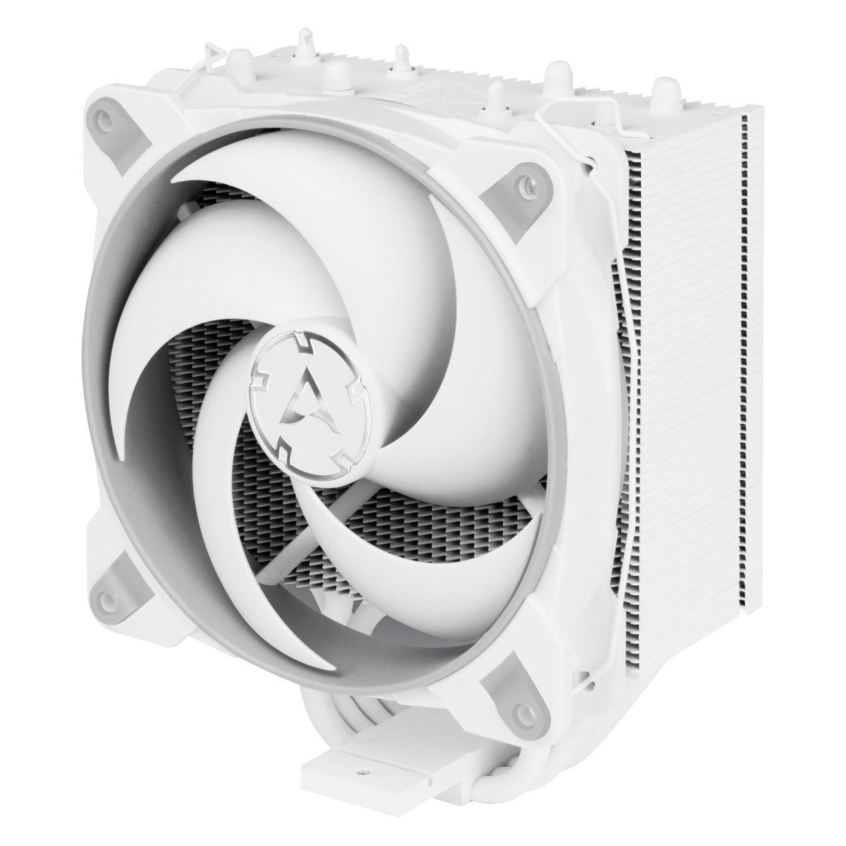 ARCTIC Freezer 34 eSports Processor Koelset 12 cm Grijs, Wit