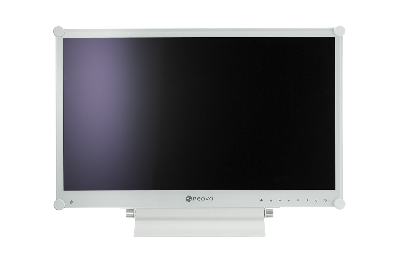 "AG Neovo DR-22G 54,6 cm (21.5"") 1920 x 1080 Pixels Full HD LCD Wit"
