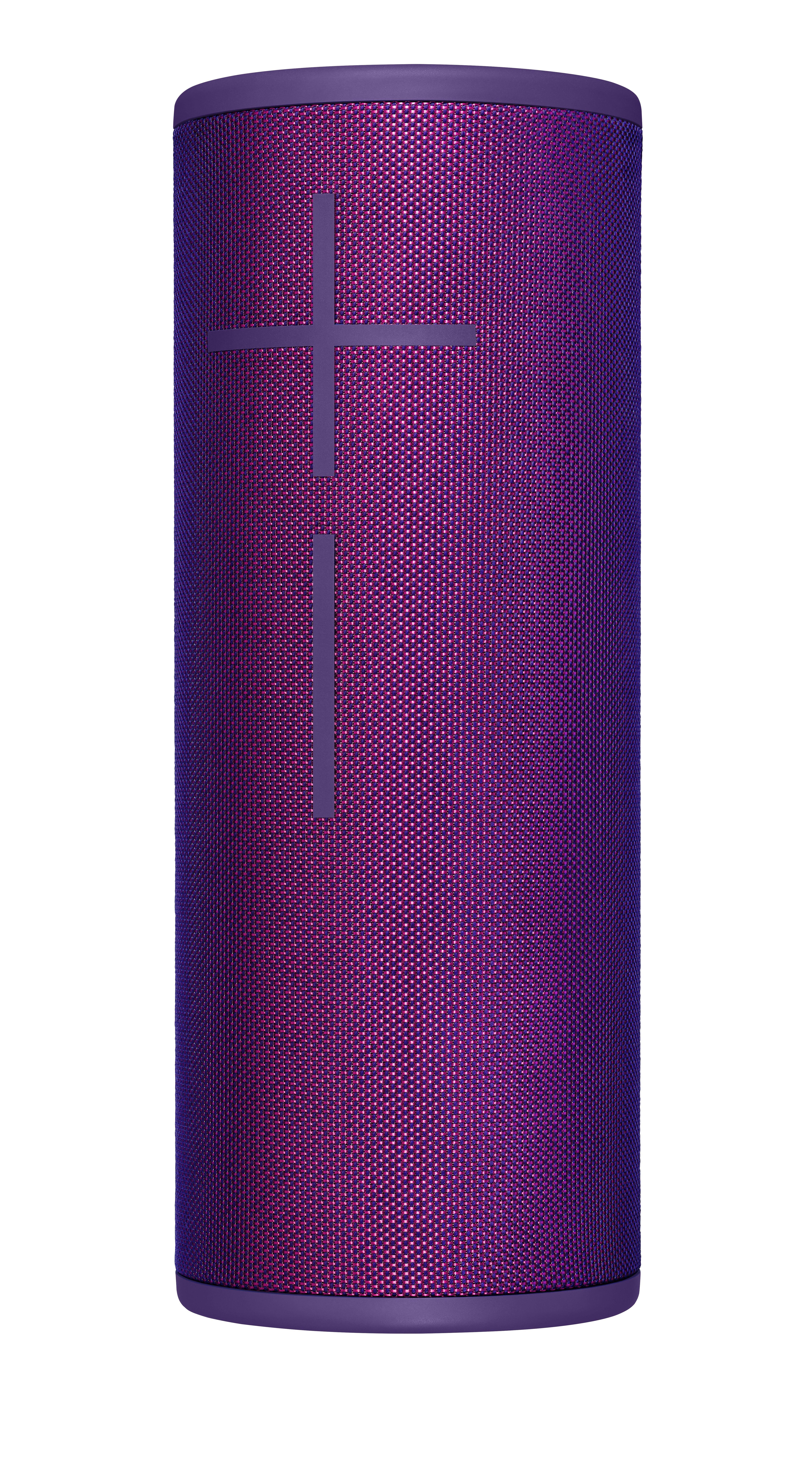 Logitech Megaboom 3 Purple