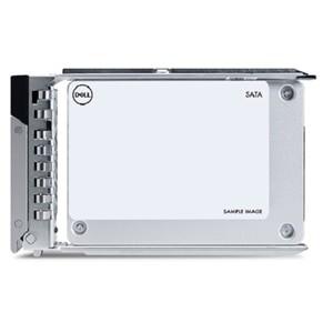 """DELL 400-BDQU internal solid state drive 2.5"""" 960 GB SATA III"""