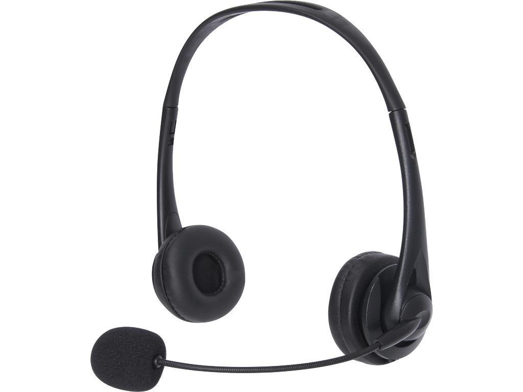 Sandberg USB Office Headset