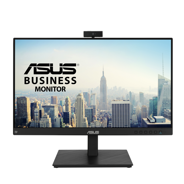 """ASUS BE24EQSK 60,5 cm (23.8"""") 1920 x 1080 Pixels Full HD Zwart"""