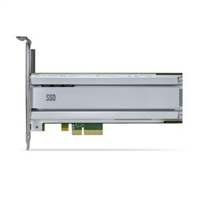 DELL 403-BCCE internal solid state drive Half-Height/Half-Length (HH/HL) 1600 GB PCI Express NVMe