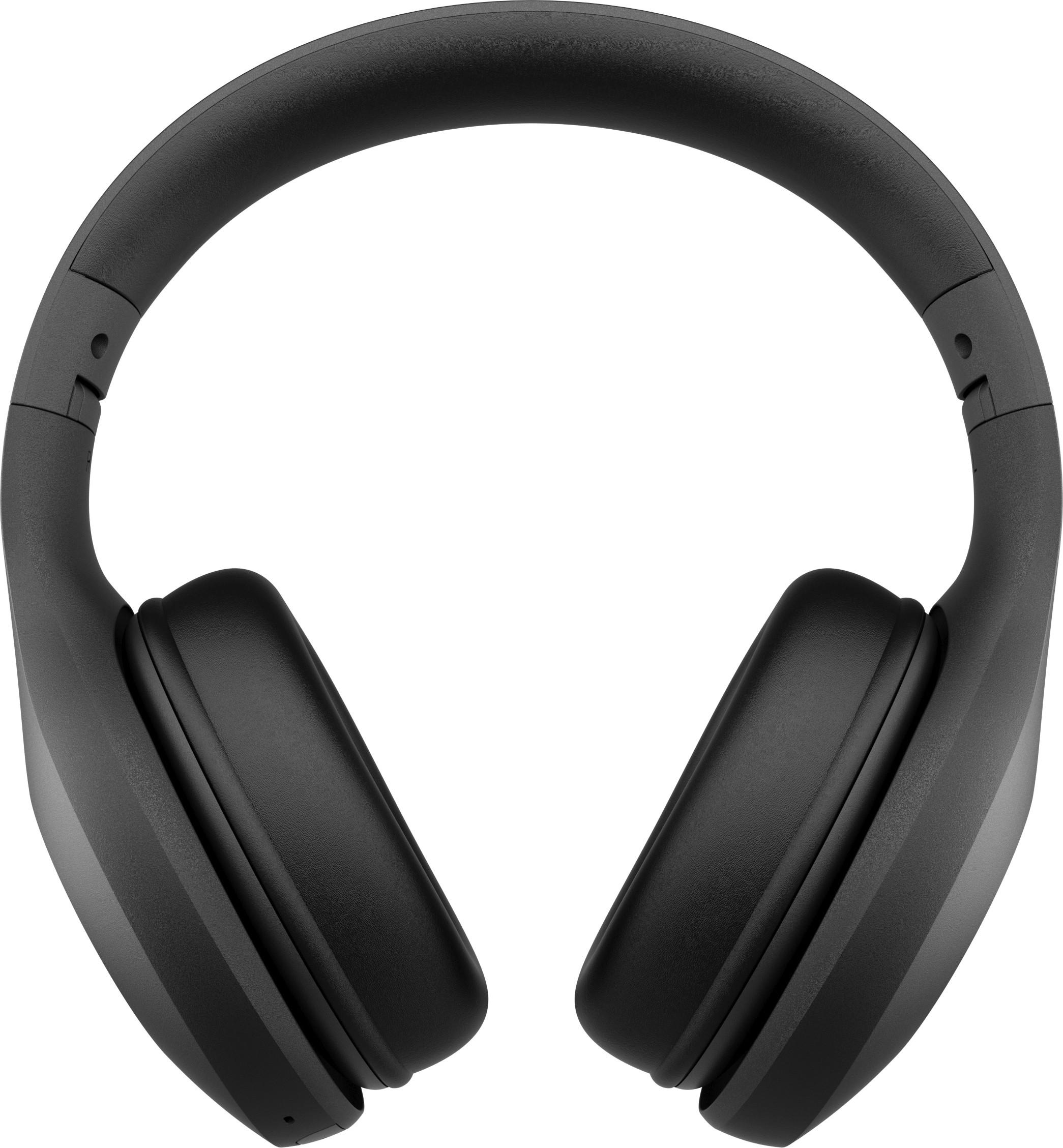 HP Bluetooth headset 500