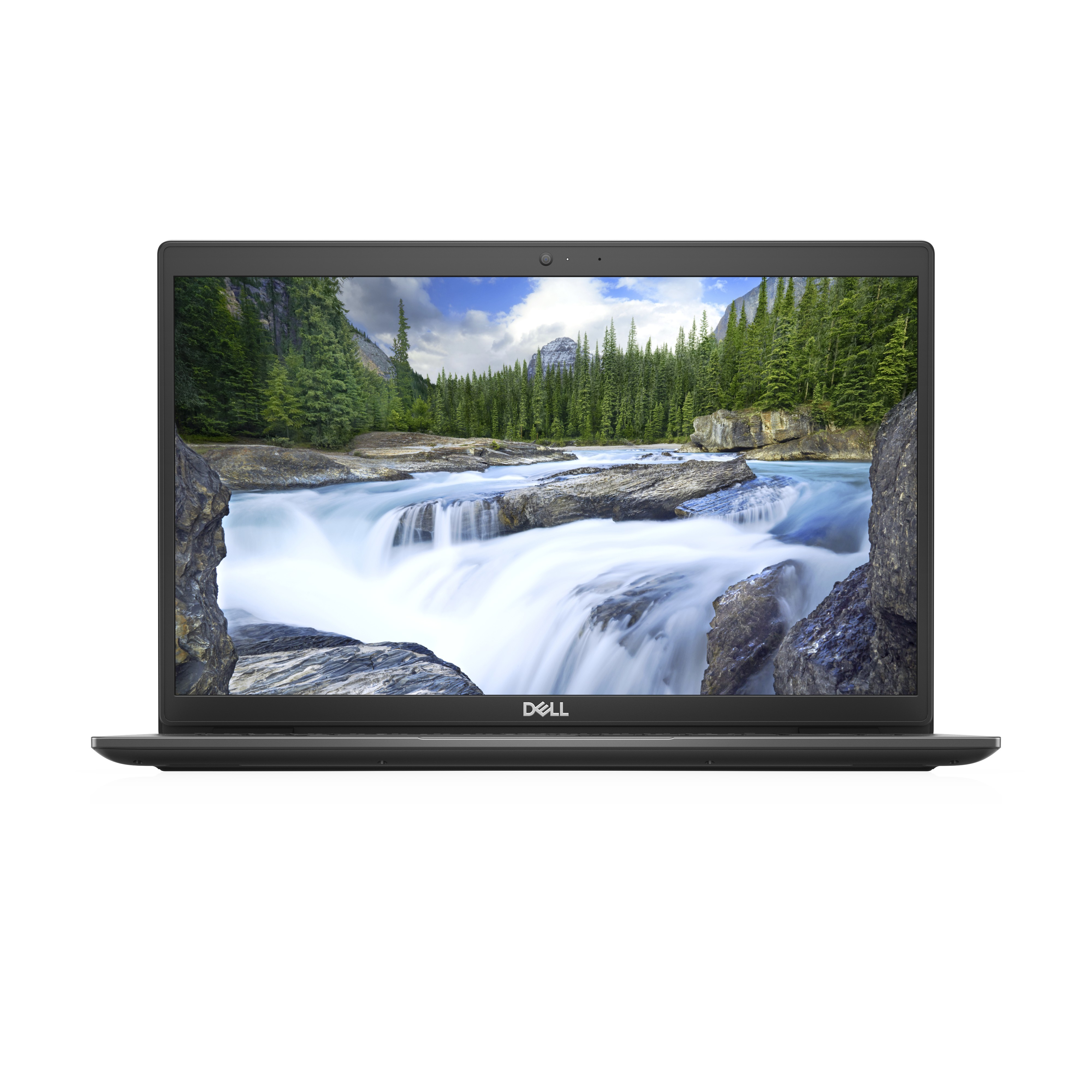 "DELL Latitude 3520 Notebook 39,6 cm (15.6"") Full HD Intel® 11de generatie Core™ i5 8 GB DDR4-SDRAM 512 GB SSD Wi-Fi 6 (802.11ax) Windows 10 Pro Grijs"