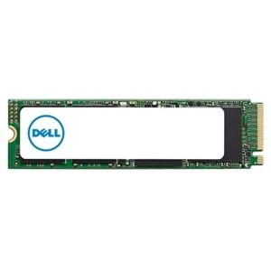 DELL AB292882 internal solid state drive M.2 256 GB PCI Express NVMe