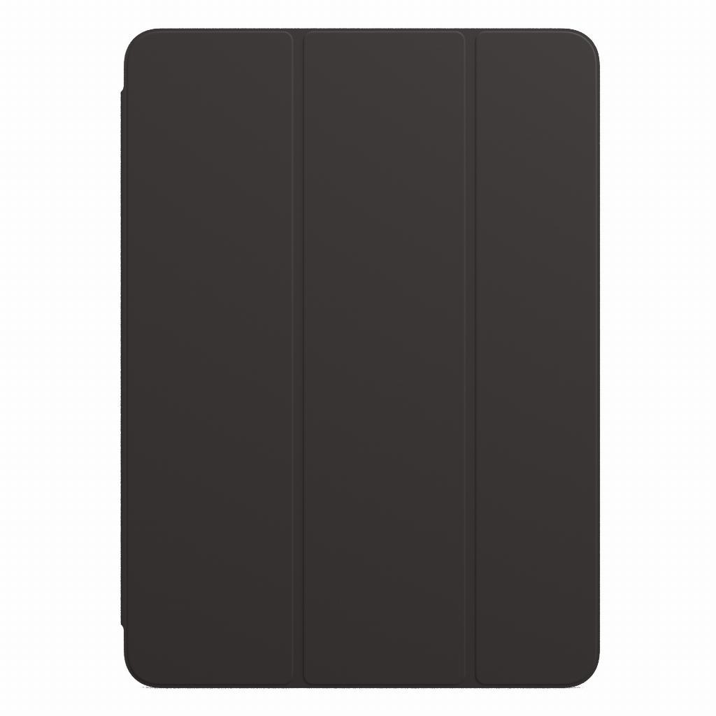 "Apple MJM93ZM/A tabletbehuizing 27,9 cm (11"") Folioblad Zwart"