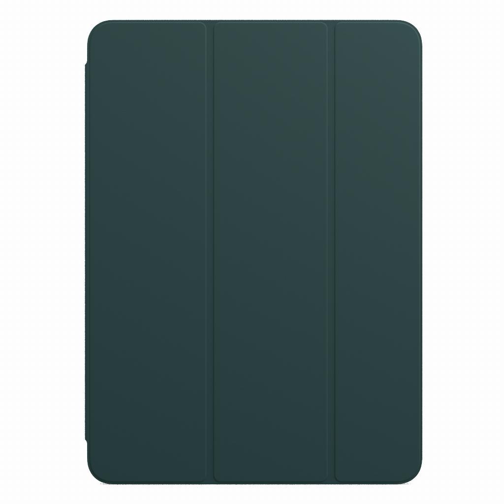"""Apple MJMD3ZM/A tabletbehuizing 27,9 cm (11"""") Folioblad Groen"""