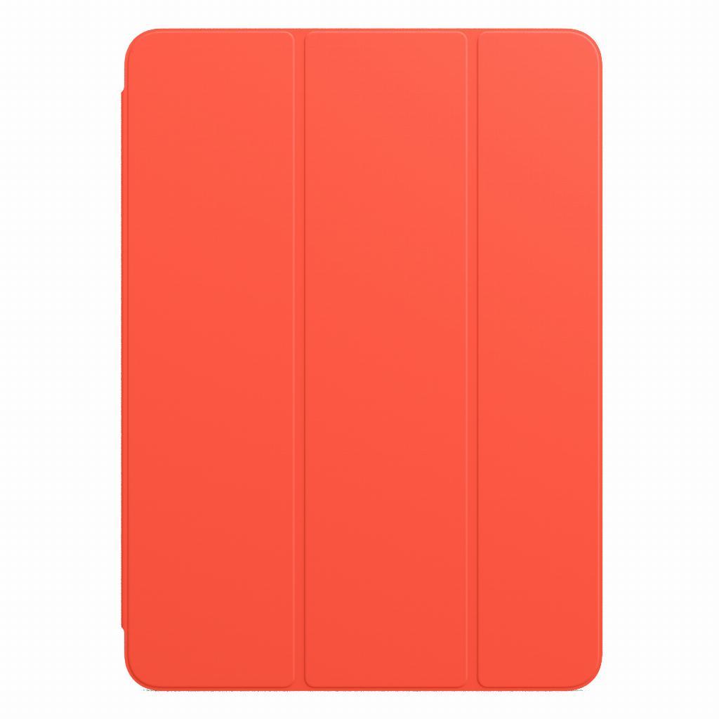 "Apple MJMF3ZM/A tabletbehuizing 27,9 cm (11"") Folioblad Oranje"