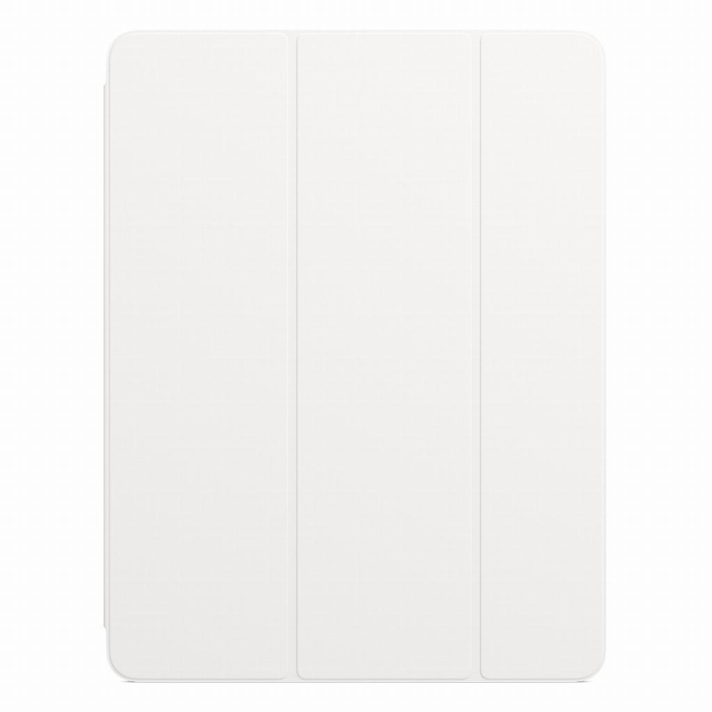 "Apple MJMH3ZM/A tabletbehuizing 32,8 cm (12.9"") Folioblad Wit"