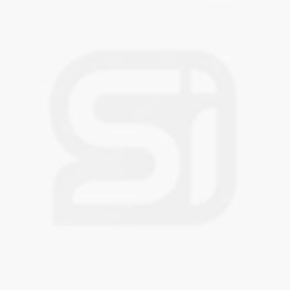 NZXT H210 Mini Tower Zwart, Wit
