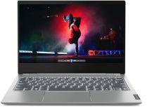 Lenovo ThinkBook 13s-IML (B-Stock)