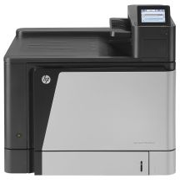 HP Color LaserJet Enterprise M855dn Kleur 1200 x 1200 DPI A3