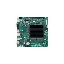 ASUS PRIME N4000T mini ITX