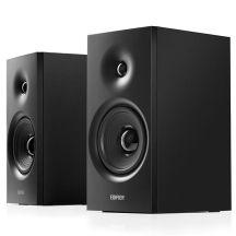 Edifier R1080BT luidspreker 2-weg 24 W Zwart Bedraad en draadloos