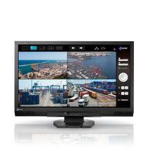 "EIZO DuraVision FDF2306W 58,4 cm (23"") 1920 x 1080 Pixels Full HD LED Zwart"