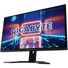 "Gigabyte G27Q 68,6 cm (27"") 2560 x 1440 Pixels Quad HD LED Zwart"
