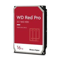 "Western Digital Red Pro 3.5"" 16000 GB SATA"