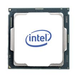 Intel Core i3-10100F processor 3,6 GHz 6 MB Smart Cache Box