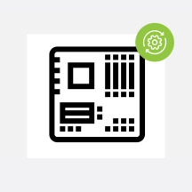 SiComputers BIOS update