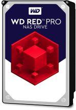 WD Red Pro 4TB WD4003FFBX (B-Stock)