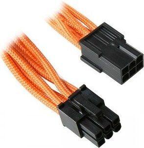 BitFenix 6 Pin PCIe, 45cm 0,45 m