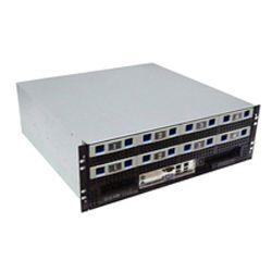 Ultron RealPower RPS19-LT3450 Rack Zwart