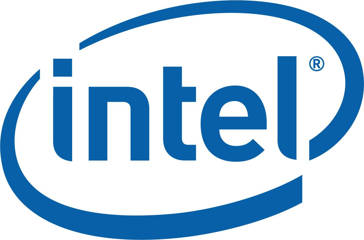 Intel AXXCBL650HDMS Serial Attached SCSI (SAS)-kabel