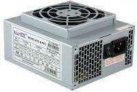 LC-Power LC380M V2.2 power supply unit 380 W ATX Grijs