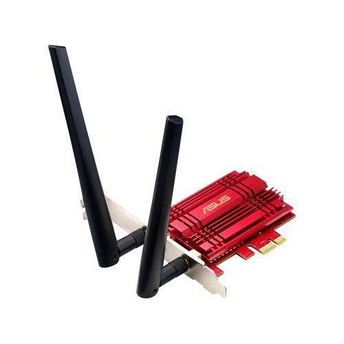 ASUS PCE-AC56 WLAN 1300 Mbit/s Intern