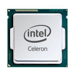 Intel Celeron G3930 processor 2,9 GHz 2 MB Smart Cache Box
