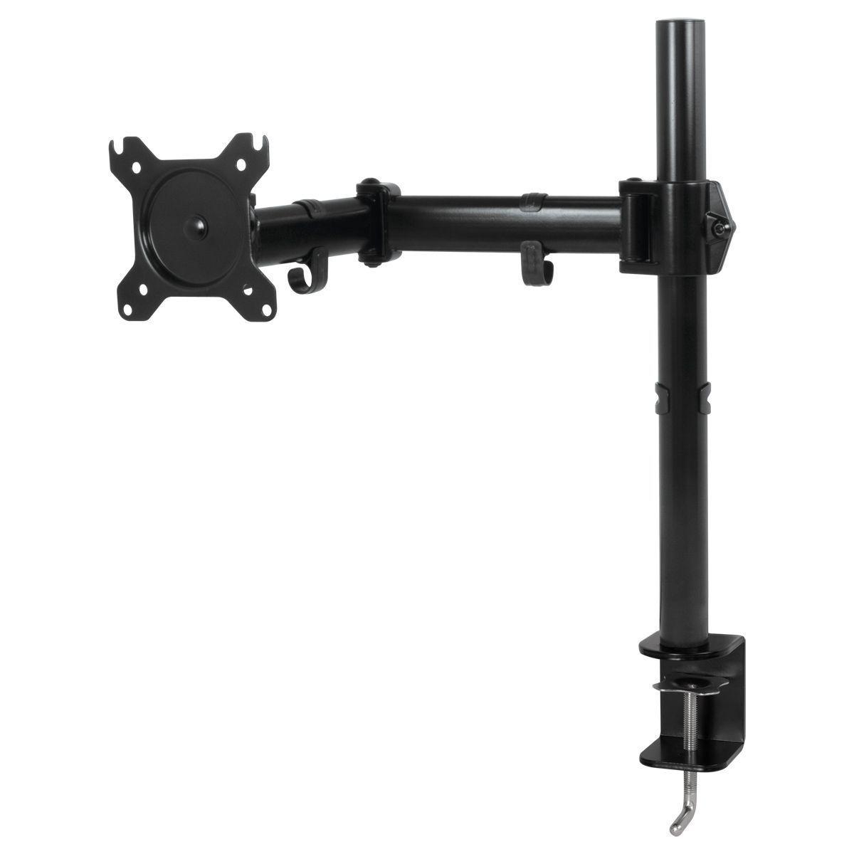 """ARCTIC Z1 Basic 81,3 cm (32"""") Klem Zwart"""