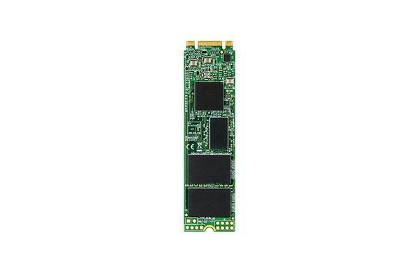 Transcend MTS820 M.2 480 GB SATA III 3D NAND