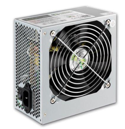 RealPower RP420 ECO power supply unit 420 W 20+4 pin ATX ATX Zilver