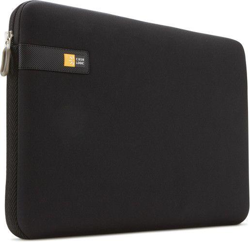 """Case Logic 13,3"""" laptop- en MacBook hoes"""