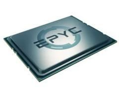 AMD EPYC 7261 processor 2,5 GHz 64 MB L3