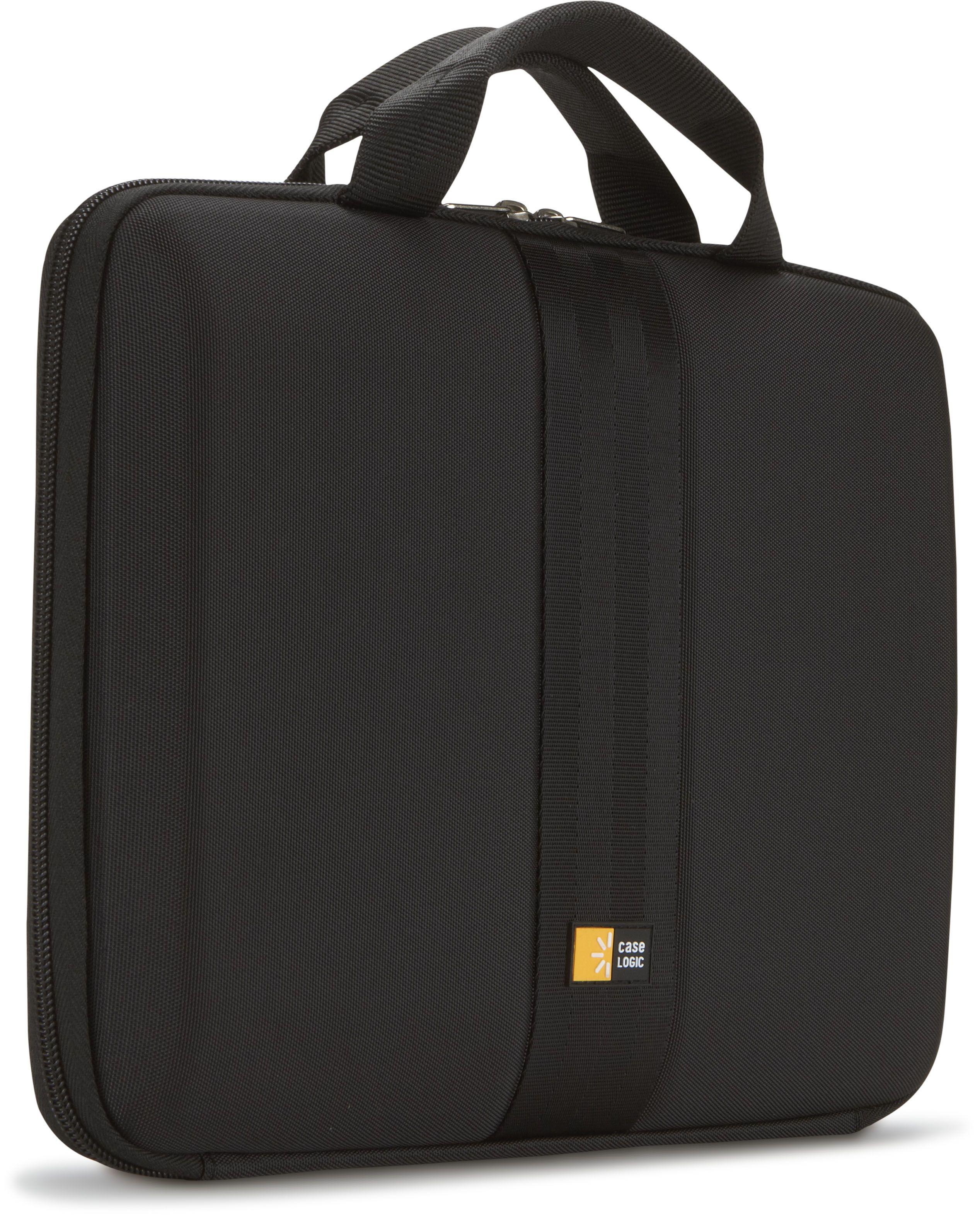 "Case Logic 11,6"" Chromebook/11"" MacBook Air hoes"