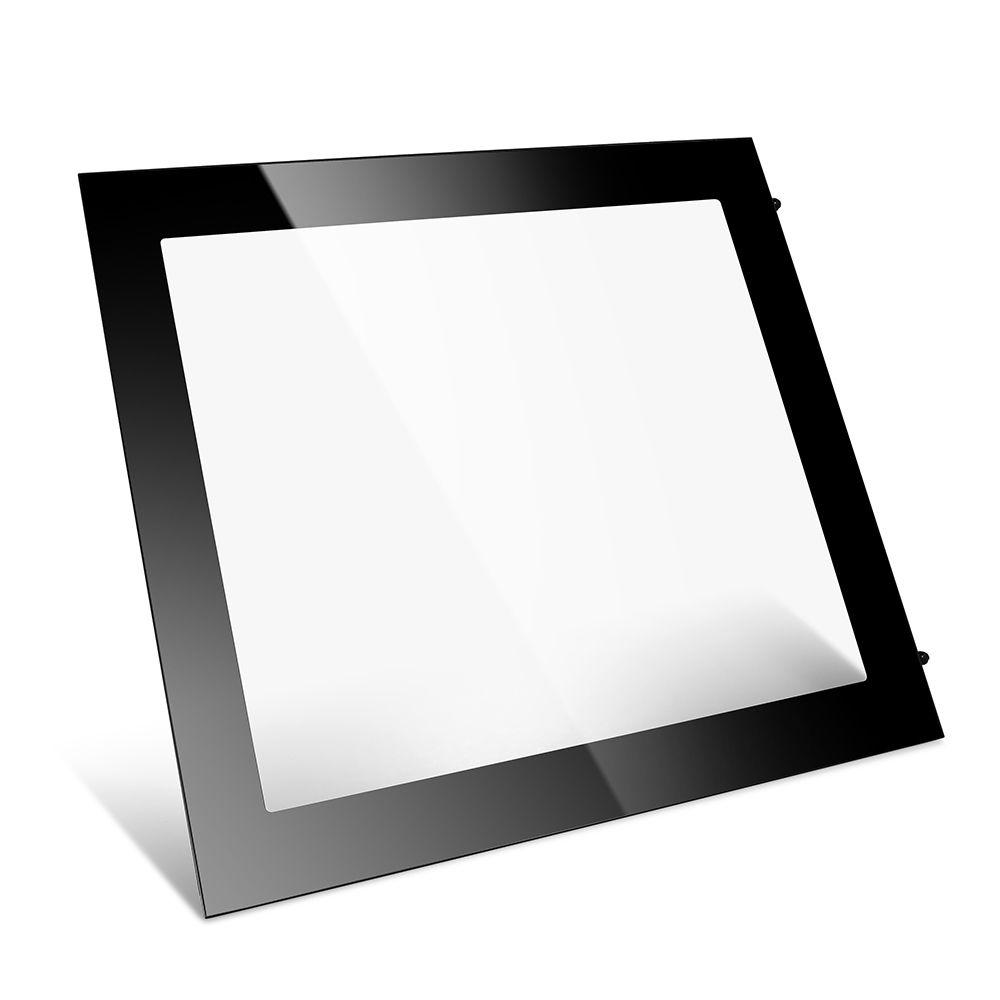 Fractal Design FD-ACC-WND-DEF-S-BK-TGL computerbehuizing onderdelen Zijpaneel