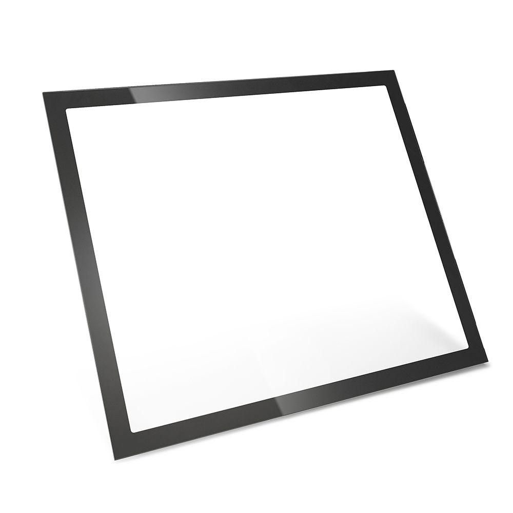 Fractal Design FD-ACC-WND-DEF-R6-GY-TGL computerbehuizing onderdelen Zijpaneel
