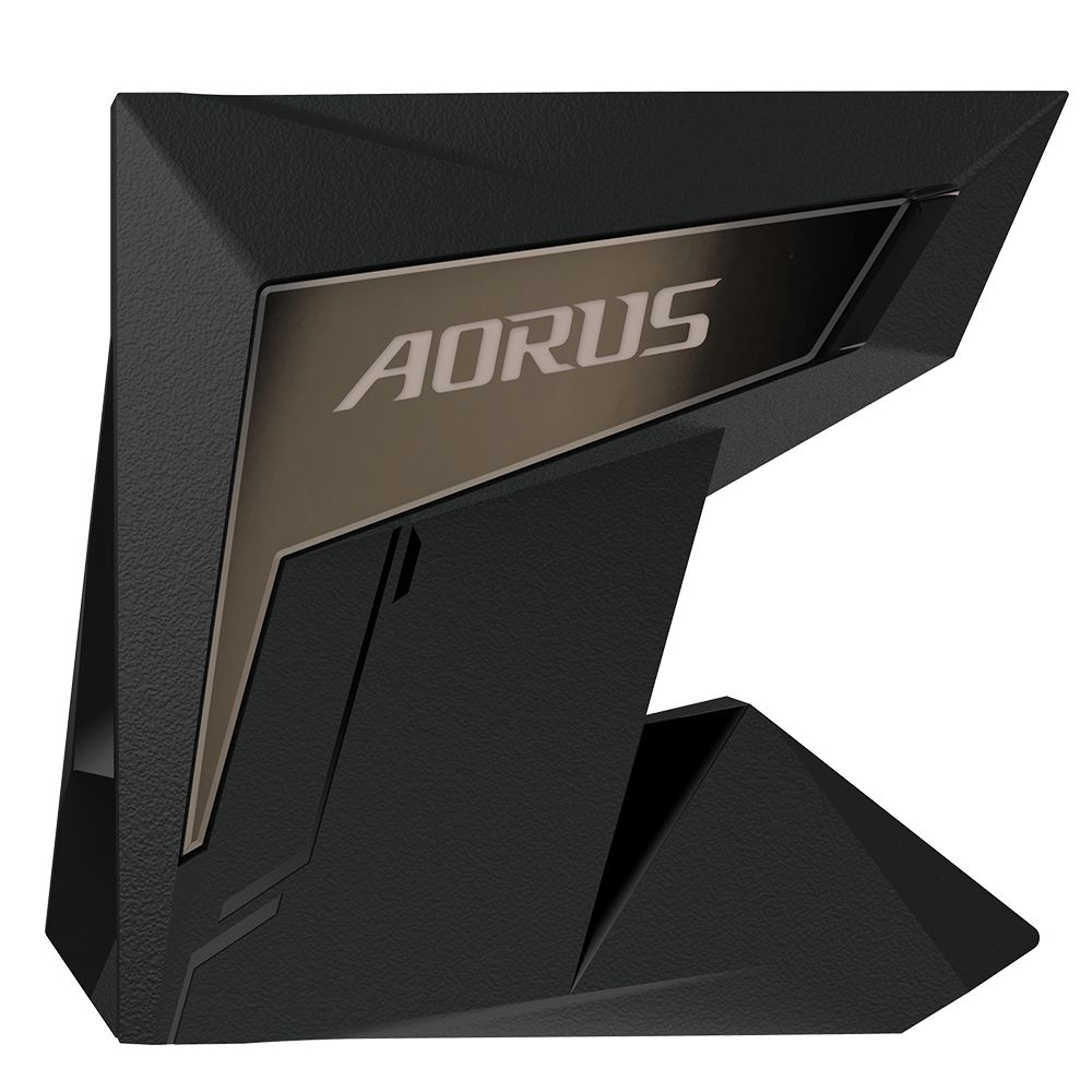 AORUS NVLink
