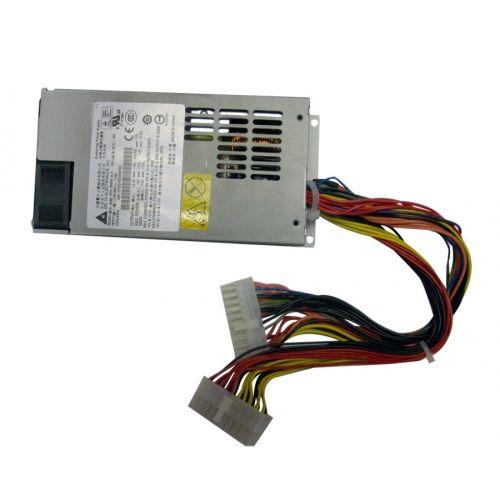 QNAP SP-6BAY-PSU power supply unit 250 W 1U Zilver